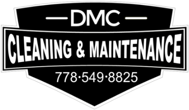 Pressure Washing Services Near Me